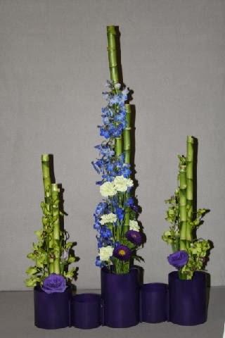 New Garden Club Journal Parallel Design