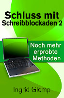 http://www.amazon.de/Schluss-mit-Schreibblockaden-erprobte-Methoden-ebook/dp/B00UCGD94G/ref=as_sl_pc_tf_mfw?&linkCode=wey&tag=ingrglomjoura-21