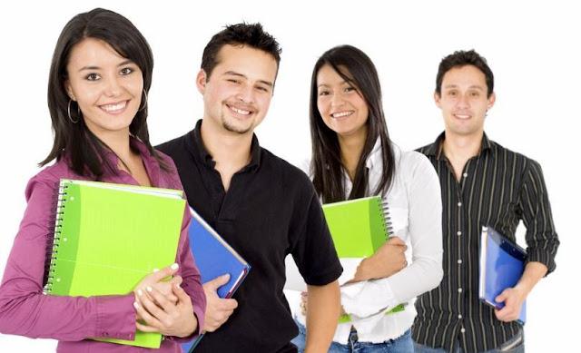 Peran Mahasiswa