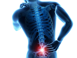 Spine care treatment in Nagpur