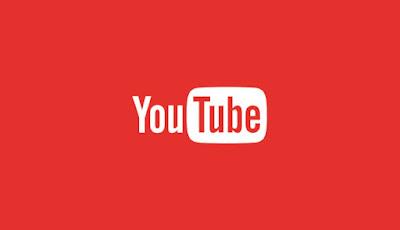 يوتيوب يطلق ميزة معاينة الفيديوهات قبل مشاهدتها على سطح المكتب