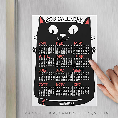 https://www.zazzle.com/collections/2019_calendar_magnets-119572736728791195?rf=238713858877306074
