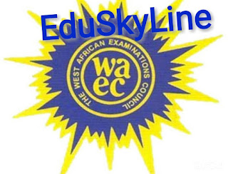 How to Pass WAEC Examination in Flying Colour - EduSkyLine
