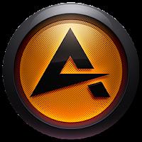 AIMP Versi 4.00 Build 1678 Terbaru 2016