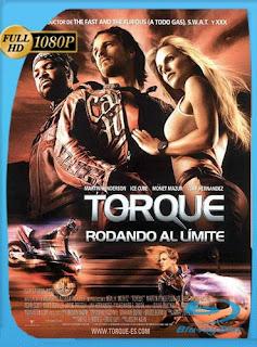Torque Furia en 2 Ruedas (2004)HD [1080p] Latino [GoogleDrive]