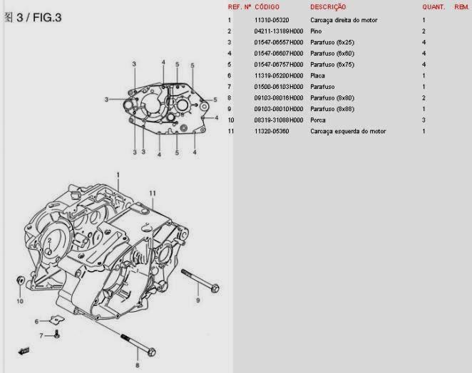 suzuki intruder 125 manual pdf