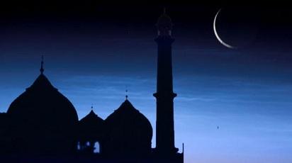 Cara Membayar Hutang Puasa Ramadhan Karena Haid dan Nifas