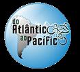 Do Atlântico ao Pacífico