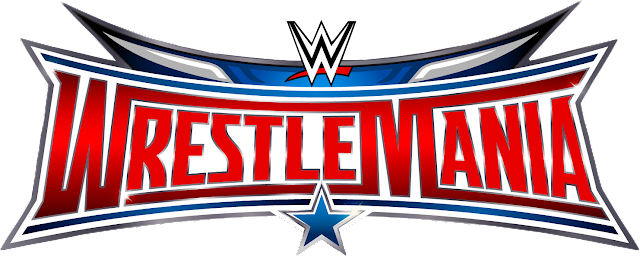 wwe wrestlemania 32 live streaming 2016 Watch free online