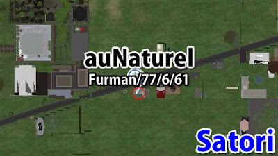 http://maps.secondlife.com/secondlife/Furman/77/6/61