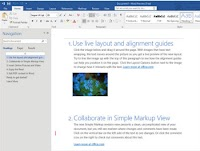 Scarica Office 2016 con Word, Excel e Powerpoint