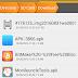 How To Share Apk/Zip/Pdf Files Through Whatsapp