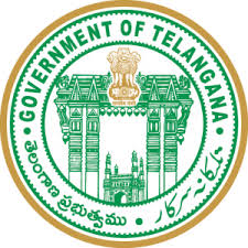 TS Tenth Class Summative Assessment – I 2018 Model papers Telugu, Maths, Biology, English, Social