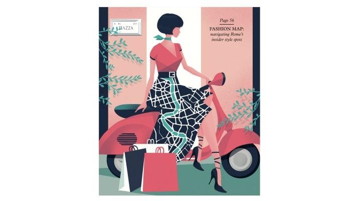 http://www.encasadeoly.com/2017/09/de-scooters-y-fiestas.html