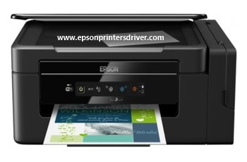 Epson ECOTANK ITS L3050 Driver | Epson Support