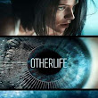 OtherLife 2017 English | FunToMovies