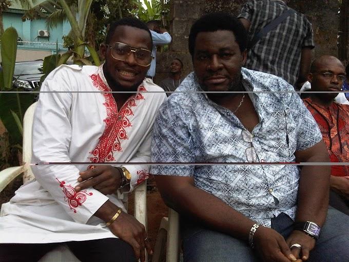 Morning Information: Nigerian ambassador goes into hiding; NIA launches manhunt