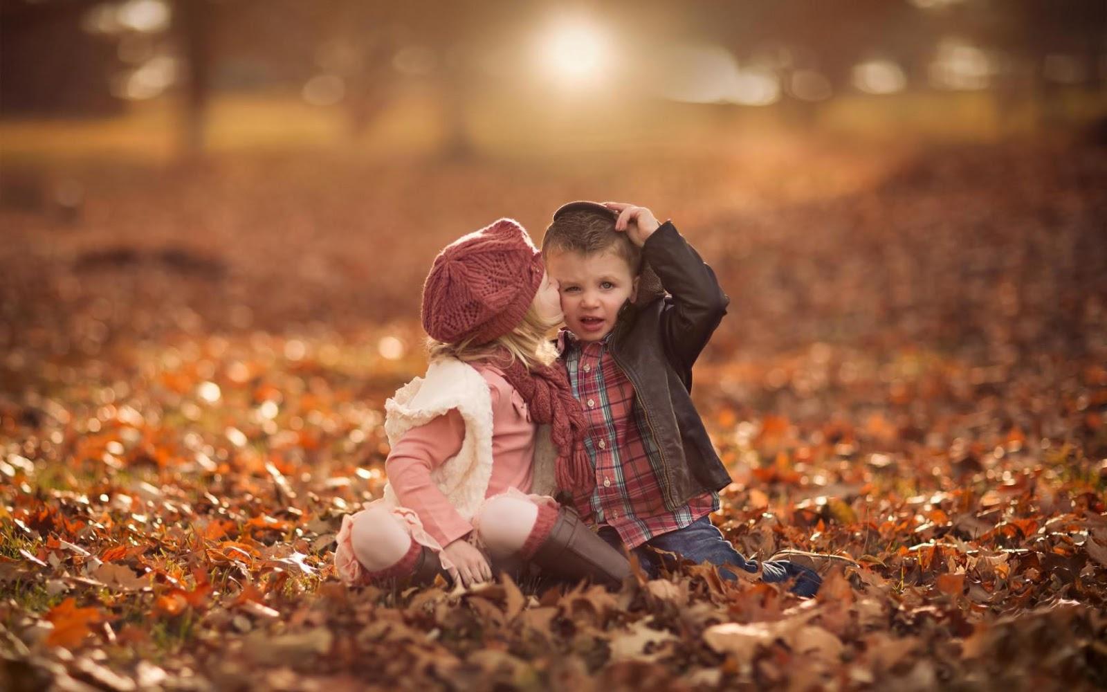 Love Couple Kiss Images 50 Romantic Hd Wallpapers Pics Whatsapp