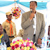 TAN TRADE yahimiza ushirikiano na TCCIA Maonesho ya Biashara ya Afrka Bashariki