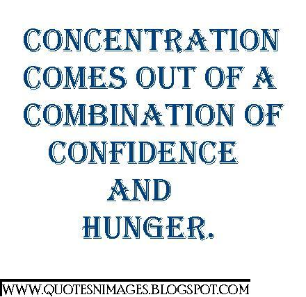 quotes about confidence - photo #45
