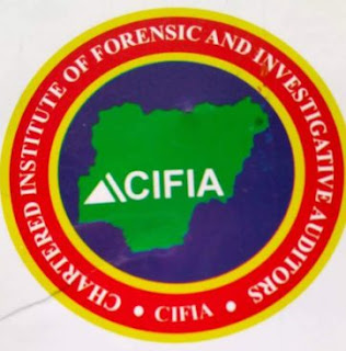 Forensic Auditors Beg Dogara, Others To Pass CIFIAN Bill Before Leaving Office