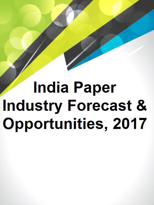 it industry in india essay