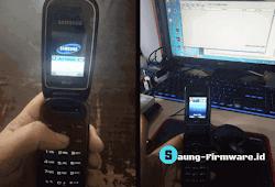 Repair Imei Samsung T211/T231 Fix Bypass MSL error (1) NVM