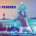 Lịch tường thuật trực tiếp US Open 2017 trên VTVcab