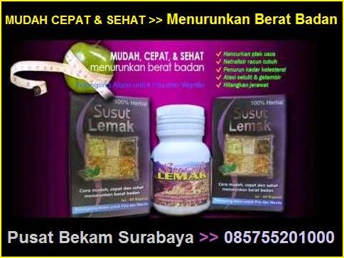 Ingin Cepat Langsing? Nih, Klinik Slimming Terbaik di Jakarta dan Sekitarnya