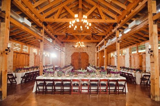Blue Mason Jar Studio Barn Wedding Dream Location