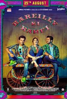 Download Film Bareilly Ki Barfi (2017) Subtitle Indonesia