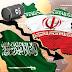 Saudi Arabia Iran plot: More of a self-harm