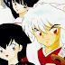 Inuyasha: En busca de los fragmentos de la perla de Shikon