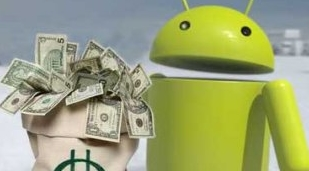 Business With Android