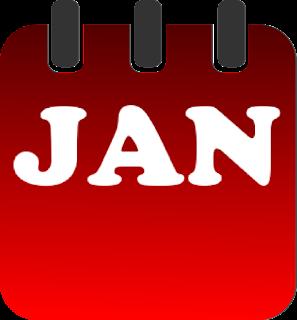 Hard & heavy δίσκοι τον Ιανουάριο του 2020