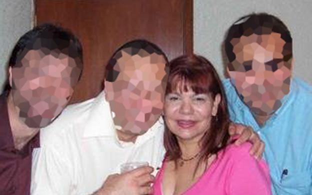 Asesinaron a una pediatra y a su hermano en su casa en Maracaibo
