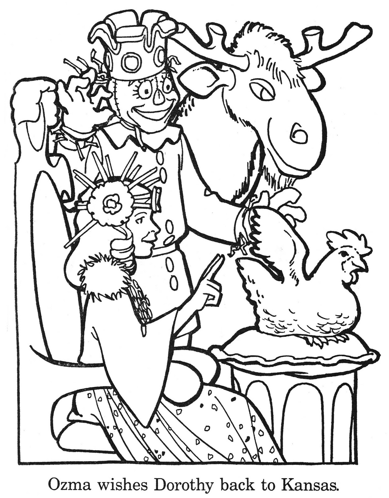 tiktok coloring pages | .