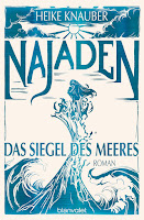 https://miss-page-turner.blogspot.com/2018/07/rezension-najaden-siegel-des-meeres.html