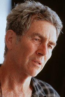 Hampton Fancher. Director of Blade Runner 2049