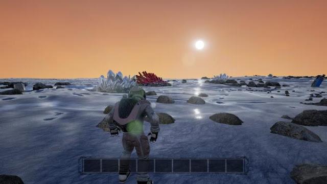 Farlight Explorers Free Download Pc Game