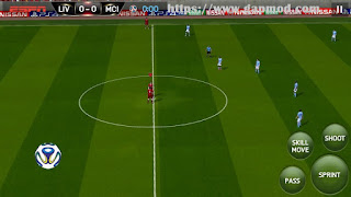 Download Final Big Update FIFA 19 Revolutions World Cup v2.0 by BimBim Apk Data Obb