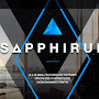 Sapphirum CPA/ CPM Ad Network Review