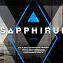 Sapphirum CPA/ CPM Ad Network Review