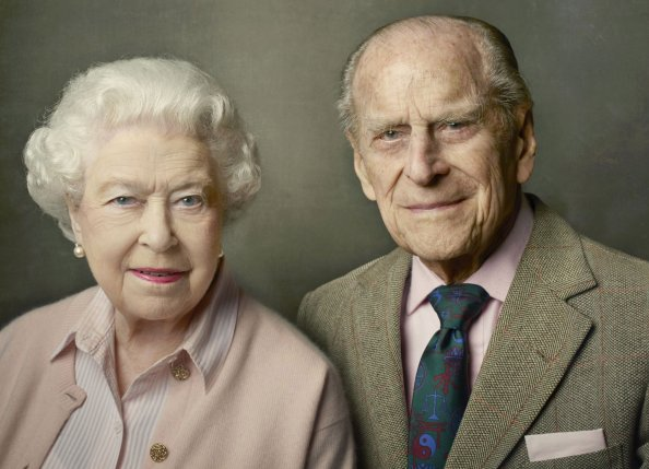 Book Review: Prince Philip, Wise Words and Golden Gaffes