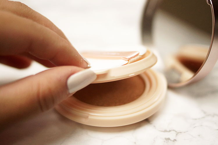 etude-house-real-powder-korean-cushion-foundation