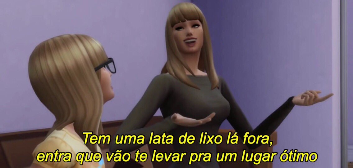 Resultado de imagem para duny quotes girls in the house