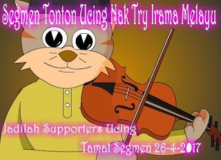 http://ucingkadayan.blogspot.my/2017/04/segmen-tonton-ucing-nak-try-irama-melayu.html