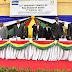 Wakuu wa EAC kukutana Dar es Salaam, Burundi, Sudan Kusini kuwa ajenda