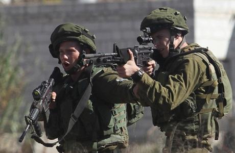 Pejabat Israel Ini Mengaku Bangga Paling Banyak Bunuh Palestina