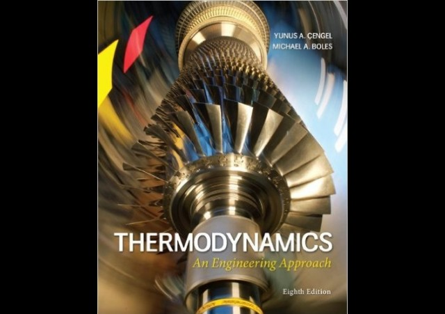 A Textbook Of Engineering Physics By Avadhanulu Pdf Free Download